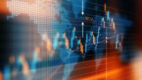 Piyasalar merkez bankalarına kilitlendi