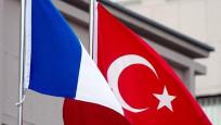 Fransa vatandaşı 11 terörist sınır dışı edildi