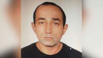 Ceren'in katili cezaevinde intihar girişiminde bulundu