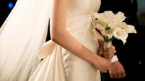 Parazit bekarlar: Japonlar evlenmeyi neden erteliyor?