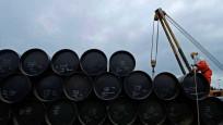 2019'un en çok petrol rezervine sahip olan ülkeleri belli oldu!