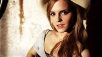 Emma Watson galadaki stiliyle alay konusu oldu