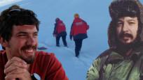 Kayıp dağcılarla ilgili flaş gelişme: Bir ceset bulundu