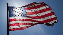 ABD, Venezuelalı 2 yetkiliyi yaptırım listesine ekledi