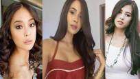 Dünyanın en güzel kadınları hangi ülkelerden çıkıyor!