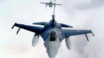 İşte dünyanın en pahalı savaş jetleri