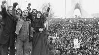 İran'da 40. yılını kutlayan devrim İranlılara ne kazandırdı?