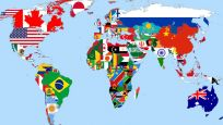 İşte 2050'de dünyaya hükmedecek ülkeler!