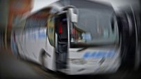 Bir yolcu taşıma şirketi daha iflas mı etti