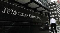JPMorgan: Enflasyonda düşüş öngörüyor
