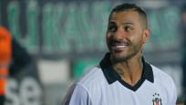 Quaresma'dan Beşiktaş açıklaması