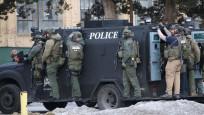 ABD'de sanayi tesisine silahlı saldırı: 5 ölü