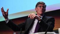 Citigroup CEO'sunun yıllık kazancı 24 milyon dolara yükseldi