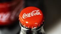 Coca-Cola hisseleri son 10 yılın en düşük seviyesinde