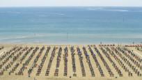 İtalya'da plajda sigara yasağı