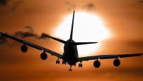 THY ortaklığında kurulan Air Albania çok yakında göklerde olacak