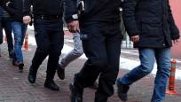 Türkiye çapında operasyon! Aranan 3 bin 673 kişi yakalandı