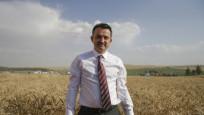 Pakdemirli: TARSİM'den 5 milyar liralık hasar tazminatı ödenmiştir