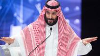 Prens Salman'dan dünya futbolunda dengeleri değiştirecek hamle!