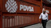 Rusya'dan Venezuela kararı