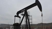 Ham petrol fiyatları Kasım ayından bu yana en yüksek seviyede
