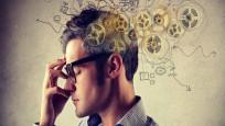 Hafızayı güçlendiren 6 önemli besin