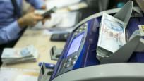 Ticari kredi faizleri 7 ayın dibinde