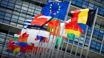 Avrupa'da ülkelerin ekonomi performansları ayrışıyor