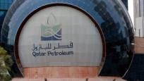Katar Petrol'den millileştirme hamlesi