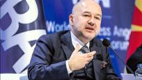 Türkiye, Avrupa'nın 5. büyük melek yatırım pazarı
