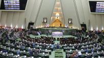 İran hükümetine 5 milyar dolar kredi izni