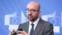 Trump'ın DEAŞ'lı teröristlerle ilgili çağrısı Avrupa'yı karıştırdı