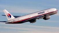 Kayıp Malezya uçağı ile ilgili korkunç iddia! Cesetlerle uçtu