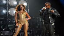 Beyonce'den bir hayranına vegan olması karşılığı ömür boyu bilet sözü