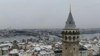 İstanbul turizmde rekor kırdı