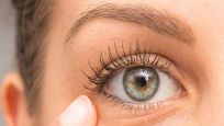 Göz sağlığını olumlu etkileyen besinler
