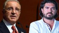 Aysal'a beraat Kütahyalı'ya 2 yıl hapis