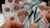 Ödemeler dengesi fazlasında ilk üç ülke