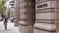 Nomura: Kurda daha düşük seviyeler görülebilir