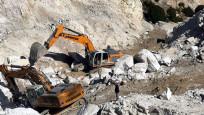 Üç kişinin öldüğü maden faciasında flaş gelişme