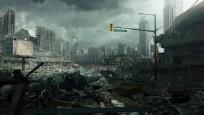 Mega deprem için kesin tarih verildi