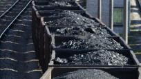 İsviçreli maden şirketinden kömür üretimini artırmama sözü