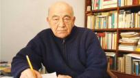 Prof. Doktor Kemal Karpat hayatını kaybetti