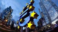 ECB kârını artırdı
