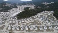 Türkiye'de en çok ev satın alan yabancılar komşu Irak'ın vatandaşları