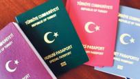 Rusya vize muafiyeti için önce Türkiye'den adım bekliyor