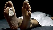 Ölümle ilgili ilginç araştırma!