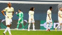 Zenit: 3-1 :Fenerbahçe