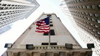 ABD'de bankalar 60 milyar dolar kar etti