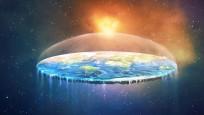 Düz Dünya teorisi doğru mu?